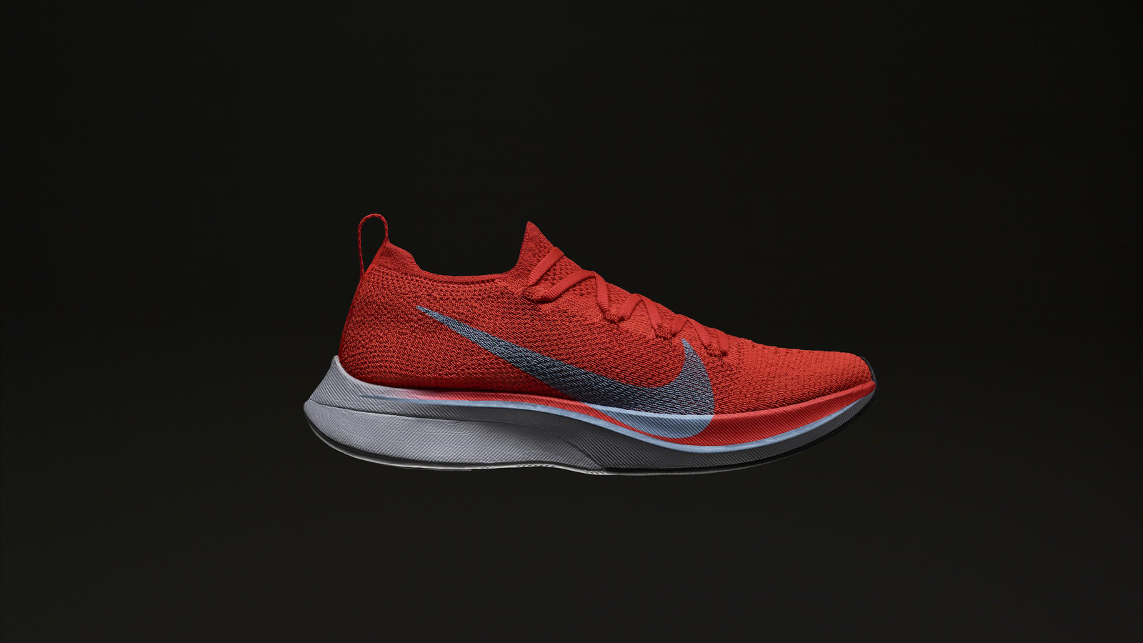 278e5fb48ac7c Should Nike s Zoom Vaporfly 4% be legal  - Sweat Elite