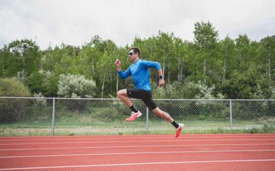 800m-1500m Articles - Sweat Elite