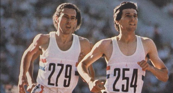 Seb Coe's Strength & Conditioning Part 6: How To Incorporate
